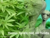 guardian-ufo-beings-hemp2a