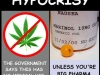 hemp-cannabis-marijuana-no-use