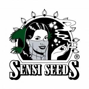 sensi_seeds_logo