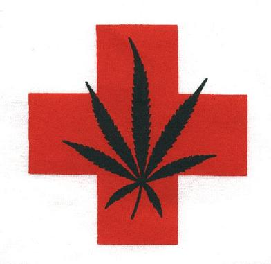 Medical Marijuana, hemp leaf, hemp health benefits
