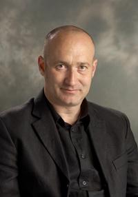professor pete walker - university of bath