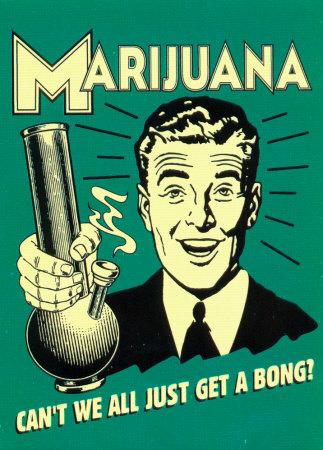 cannabis drug advisory council evidende disregarded